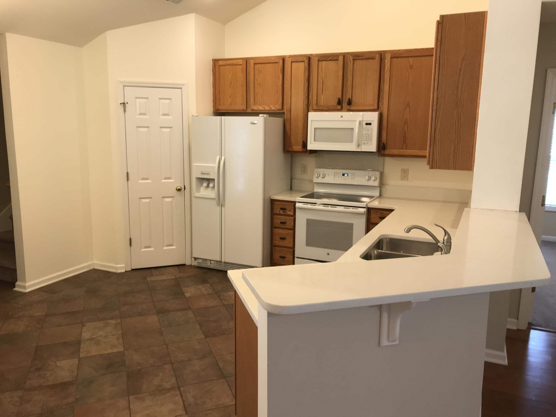 Planters Pointe Homes For Sale - 2856 Curran, Mount Pleasant, SC - 32