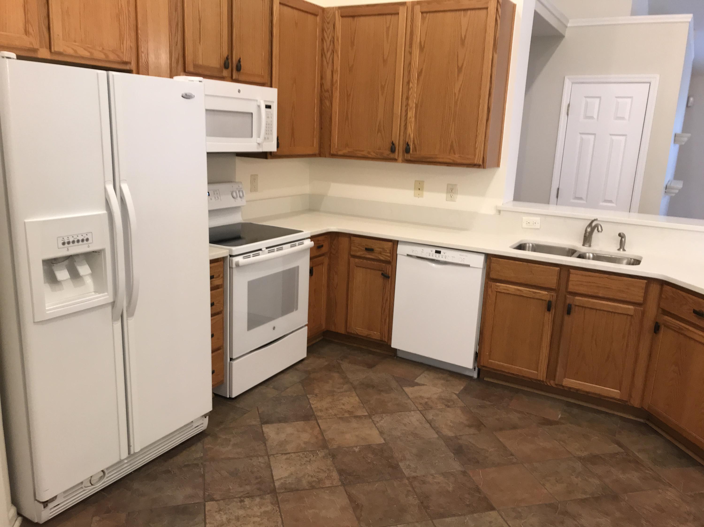 Planters Pointe Homes For Sale - 2856 Curran, Mount Pleasant, SC - 30