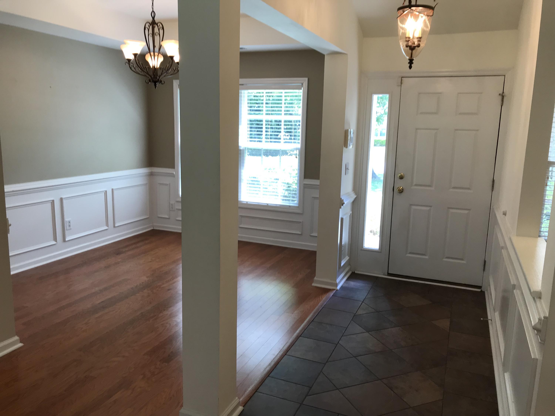 Planters Pointe Homes For Sale - 2856 Curran, Mount Pleasant, SC - 36