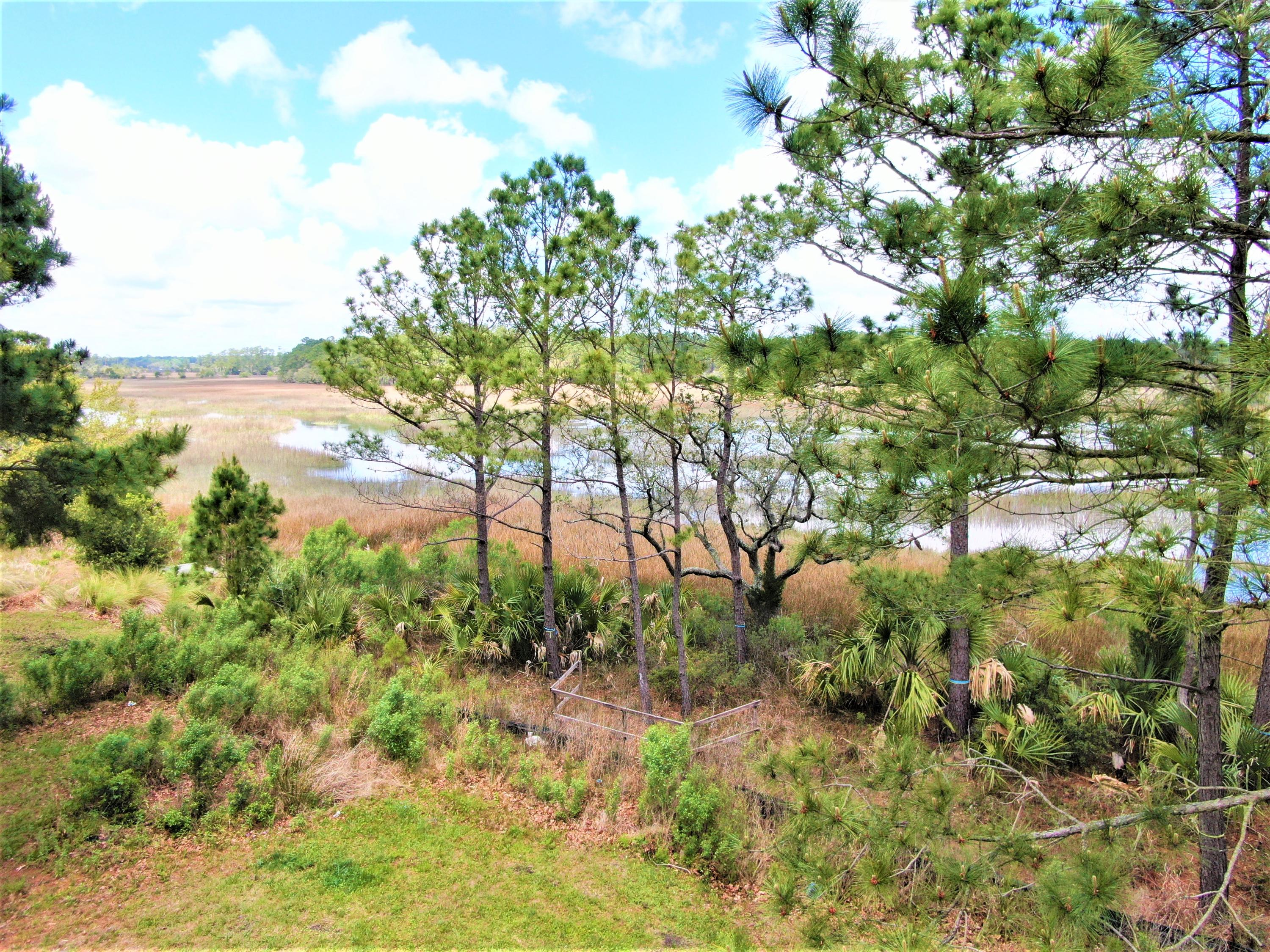 631 Wading Place Daniel Island, SC 29492