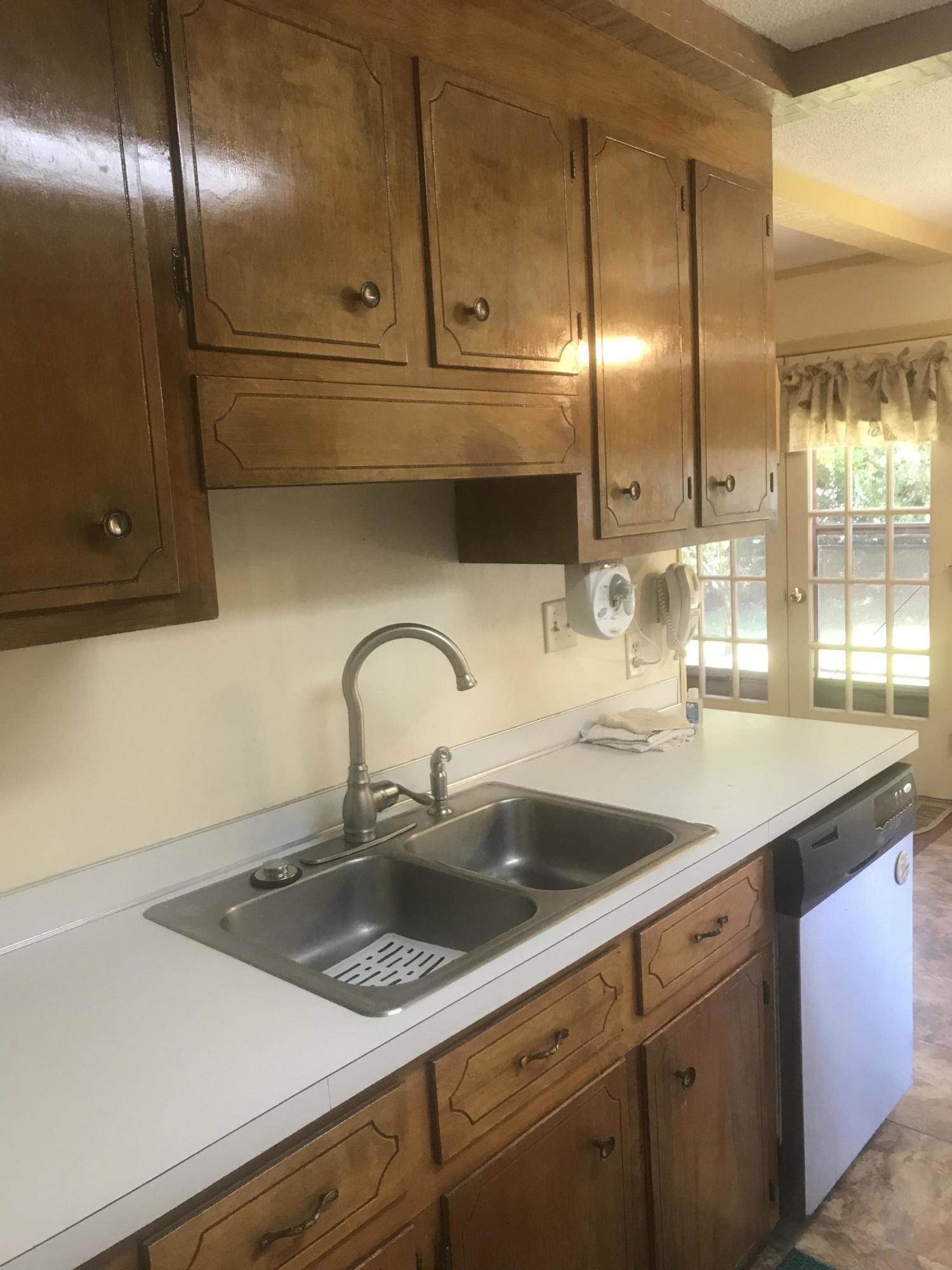 Harborgate Shores Homes For Sale - 1413 Harborgate, Mount Pleasant, SC - 16