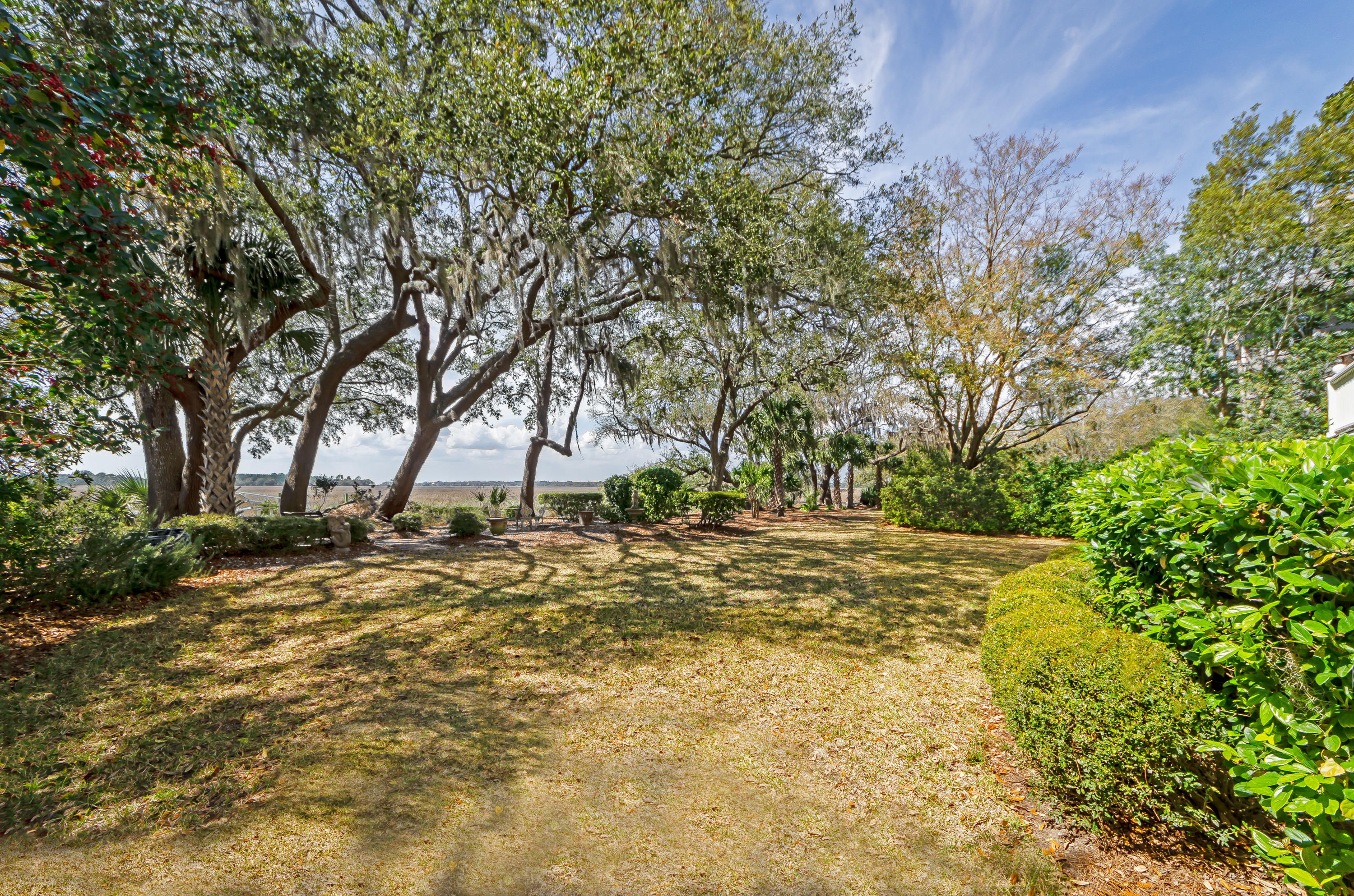 2260 Bohicket Creek Place Seabrook Island, SC 29455