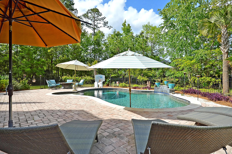 Dunes West Homes For Sale - 2708 Oak Manor, Mount Pleasant, SC - 37