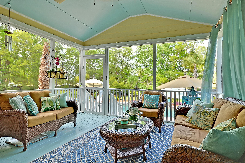 Dunes West Homes For Sale - 2708 Oak Manor, Mount Pleasant, SC - 12