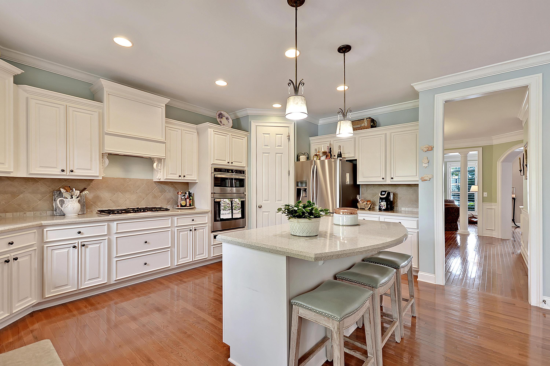 Dunes West Homes For Sale - 2708 Oak Manor, Mount Pleasant, SC - 21