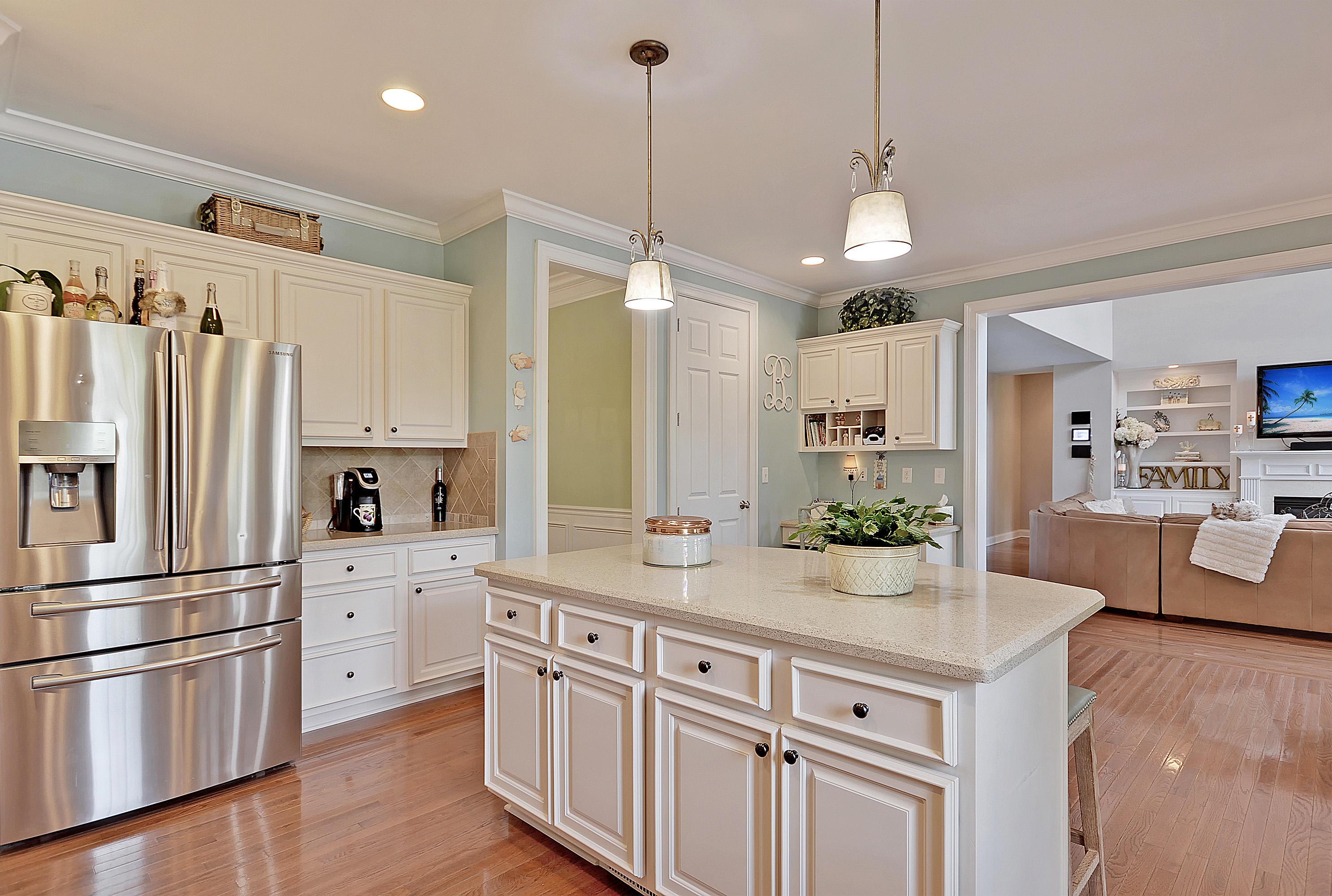 Dunes West Homes For Sale - 2708 Oak Manor, Mount Pleasant, SC - 19