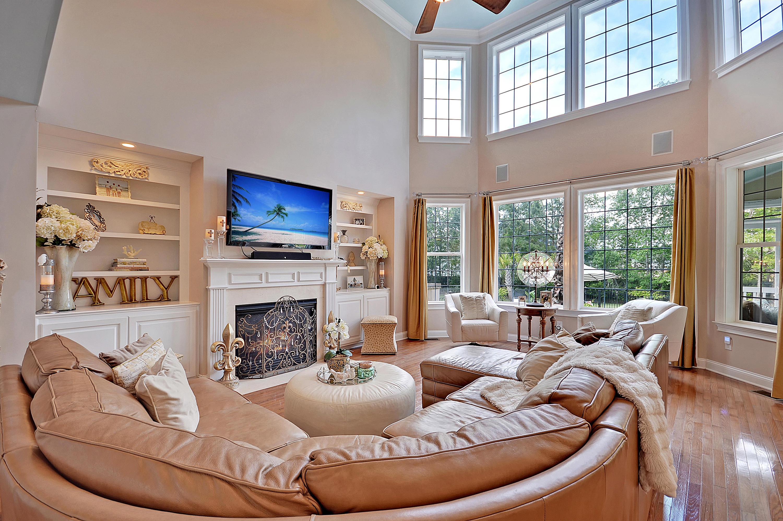Dunes West Homes For Sale - 2708 Oak Manor, Mount Pleasant, SC - 32
