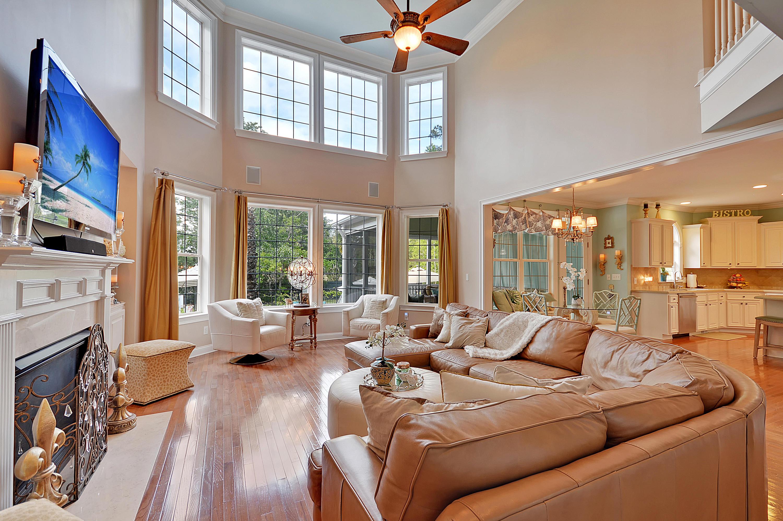 Dunes West Homes For Sale - 2708 Oak Manor, Mount Pleasant, SC - 16