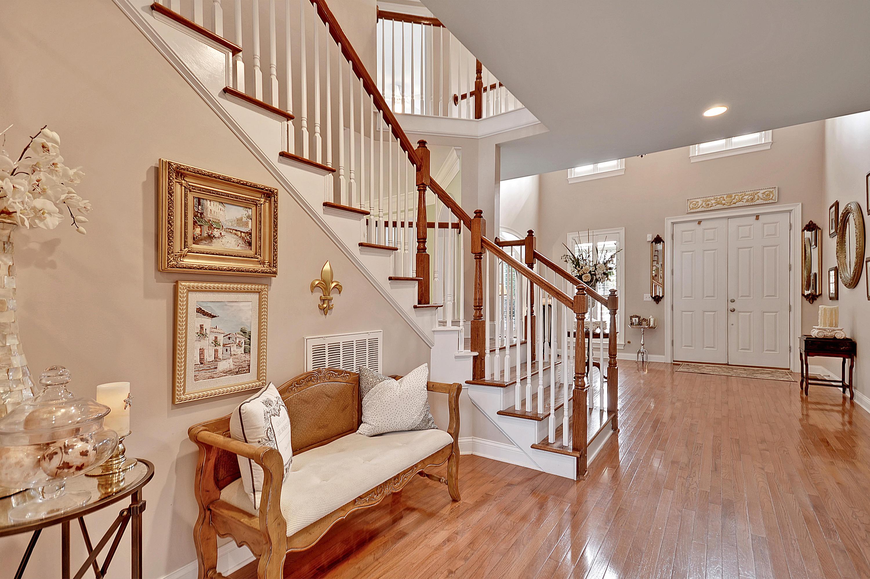 Dunes West Homes For Sale - 2708 Oak Manor, Mount Pleasant, SC - 30