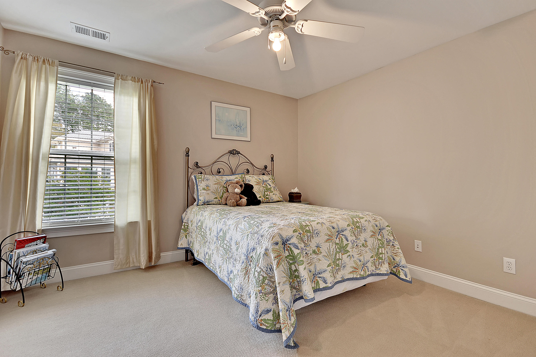 Dunes West Homes For Sale - 2708 Oak Manor, Mount Pleasant, SC - 50