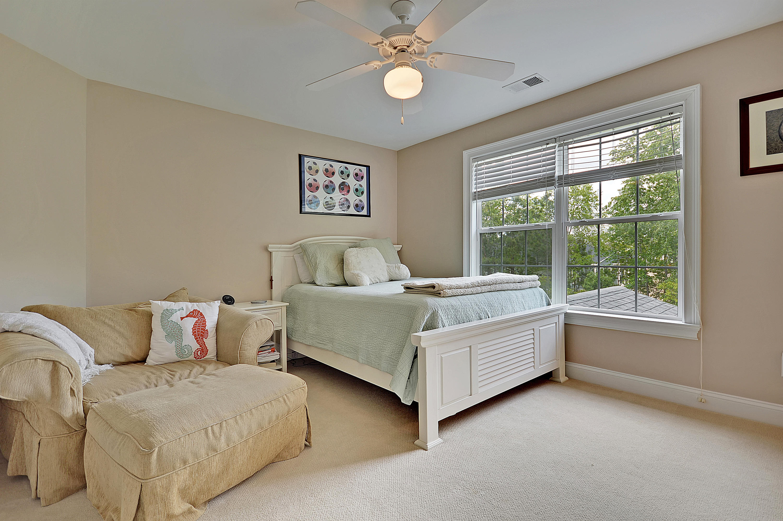 Dunes West Homes For Sale - 2708 Oak Manor, Mount Pleasant, SC - 48