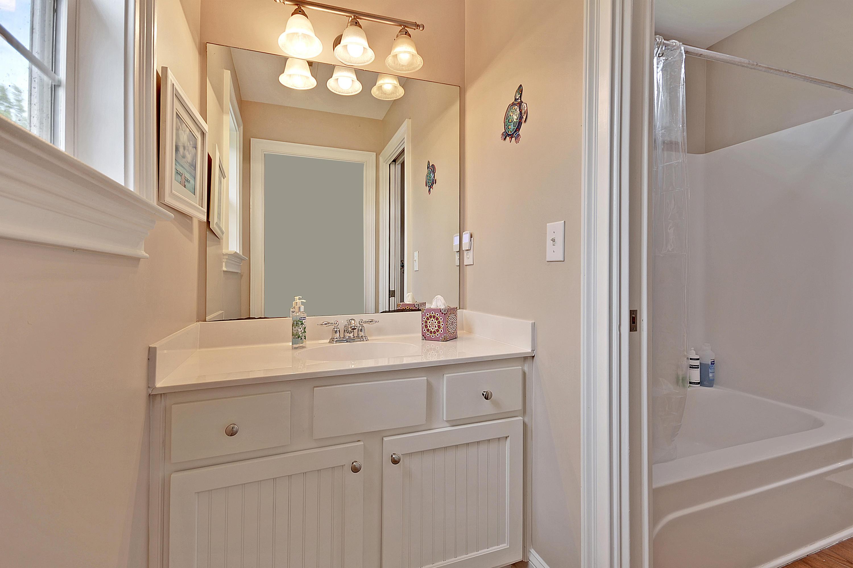 Dunes West Homes For Sale - 2708 Oak Manor, Mount Pleasant, SC - 46