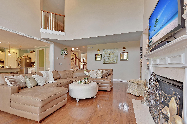 Dunes West Homes For Sale - 2708 Oak Manor, Mount Pleasant, SC - 7