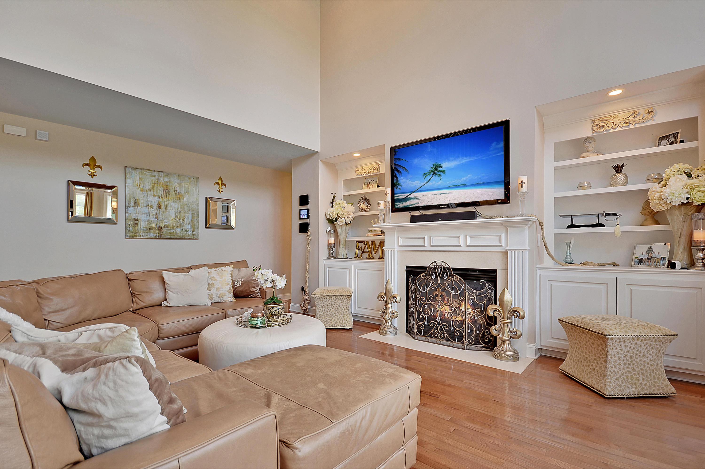 Dunes West Homes For Sale - 2708 Oak Manor, Mount Pleasant, SC - 13