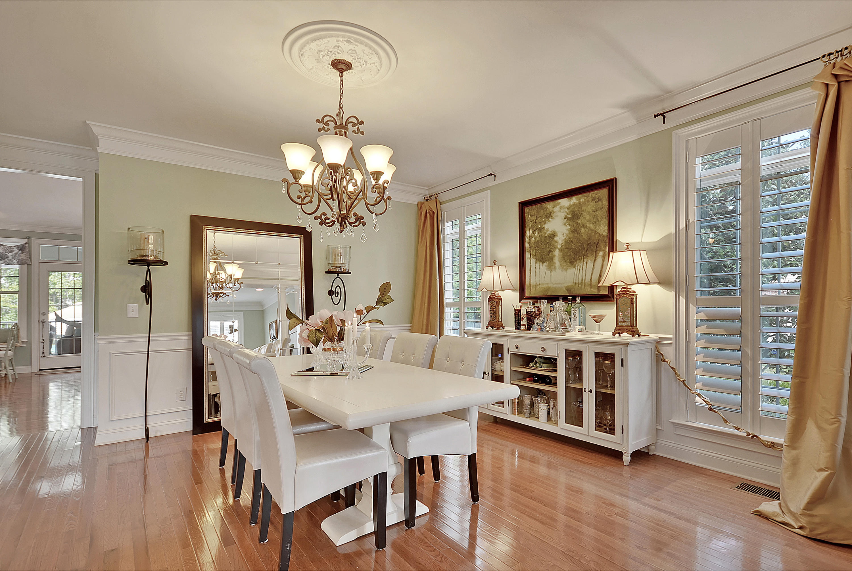Dunes West Homes For Sale - 2708 Oak Manor, Mount Pleasant, SC - 23