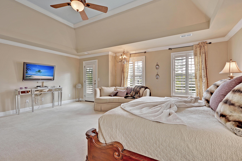 Dunes West Homes For Sale - 2708 Oak Manor, Mount Pleasant, SC - 0
