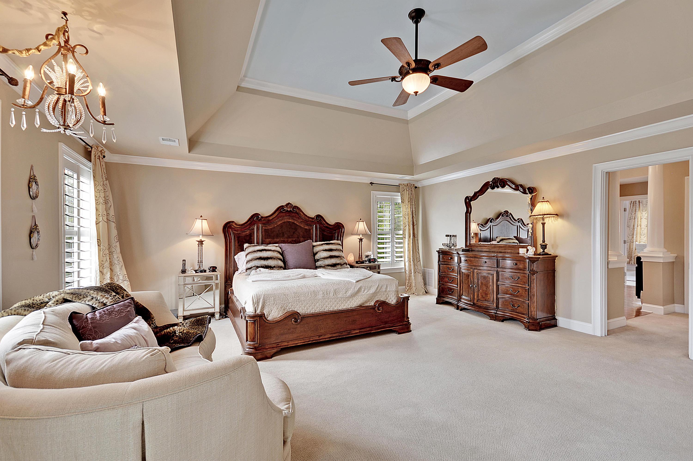 Dunes West Homes For Sale - 2708 Oak Manor, Mount Pleasant, SC - 55