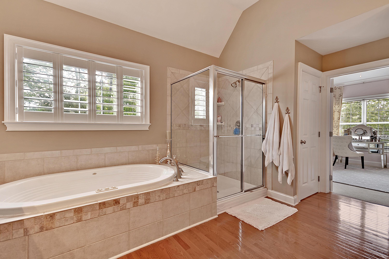 Dunes West Homes For Sale - 2708 Oak Manor, Mount Pleasant, SC - 54