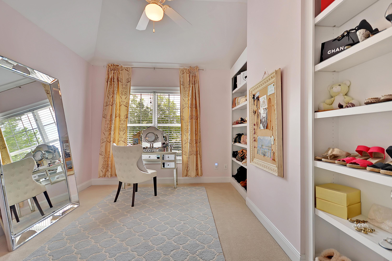 Dunes West Homes For Sale - 2708 Oak Manor, Mount Pleasant, SC - 51