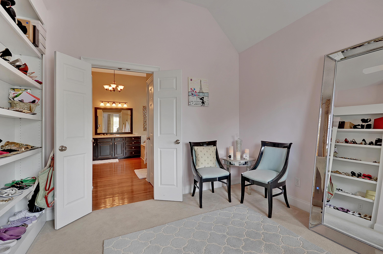 Dunes West Homes For Sale - 2708 Oak Manor, Mount Pleasant, SC - 52