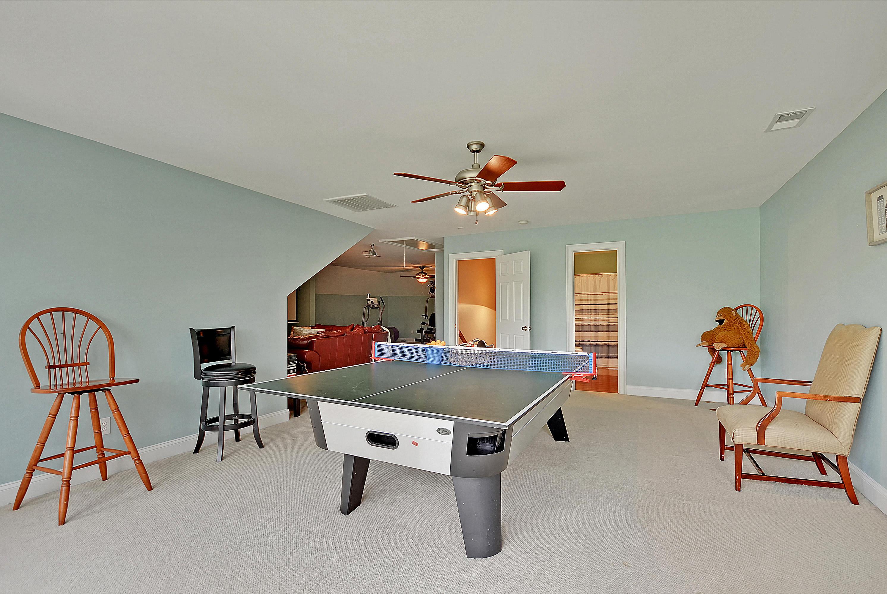 Dunes West Homes For Sale - 2708 Oak Manor, Mount Pleasant, SC - 43