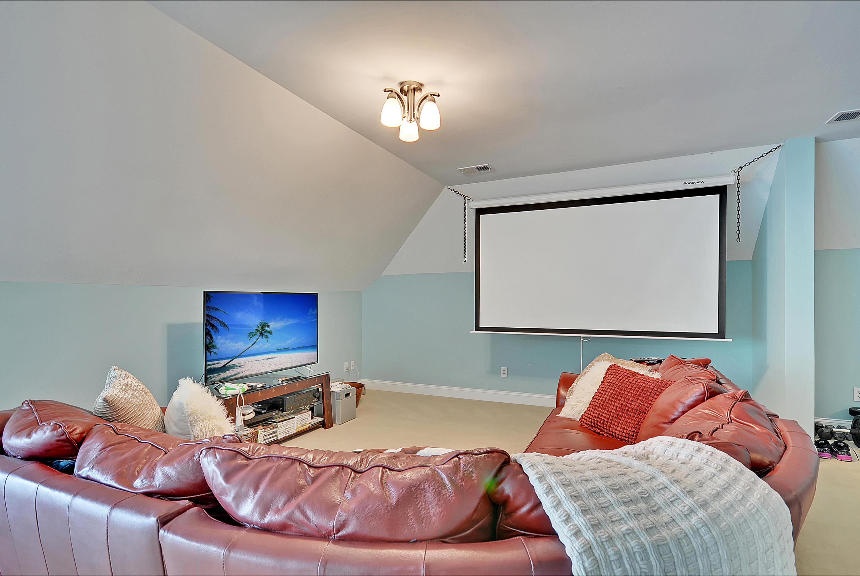 Dunes West Homes For Sale - 2708 Oak Manor, Mount Pleasant, SC - 42