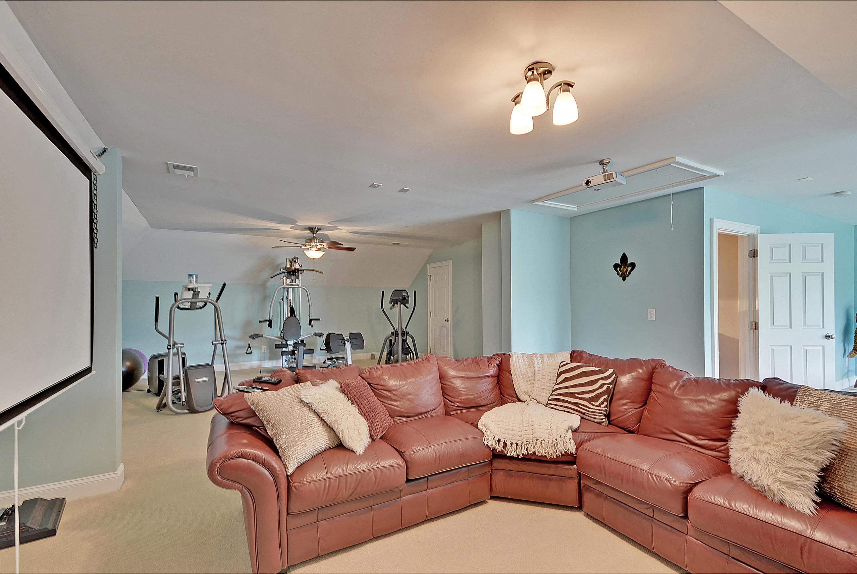 Dunes West Homes For Sale - 2708 Oak Manor, Mount Pleasant, SC - 41