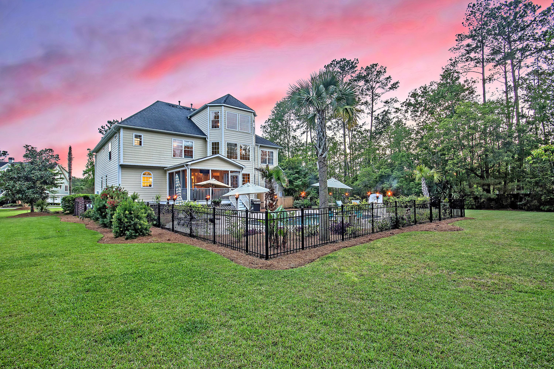 Dunes West Homes For Sale - 2708 Oak Manor, Mount Pleasant, SC - 5