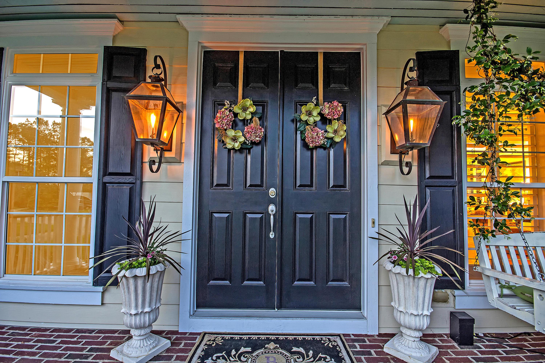 Dunes West Homes For Sale - 2708 Oak Manor, Mount Pleasant, SC - 35