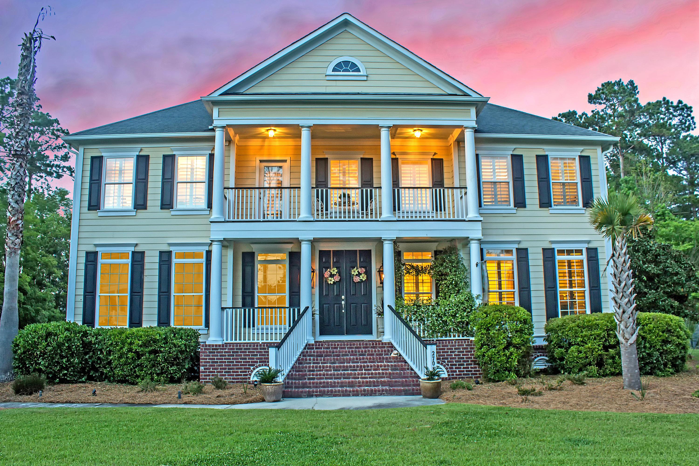 Dunes West Homes For Sale - 2708 Oak Manor, Mount Pleasant, SC - 38