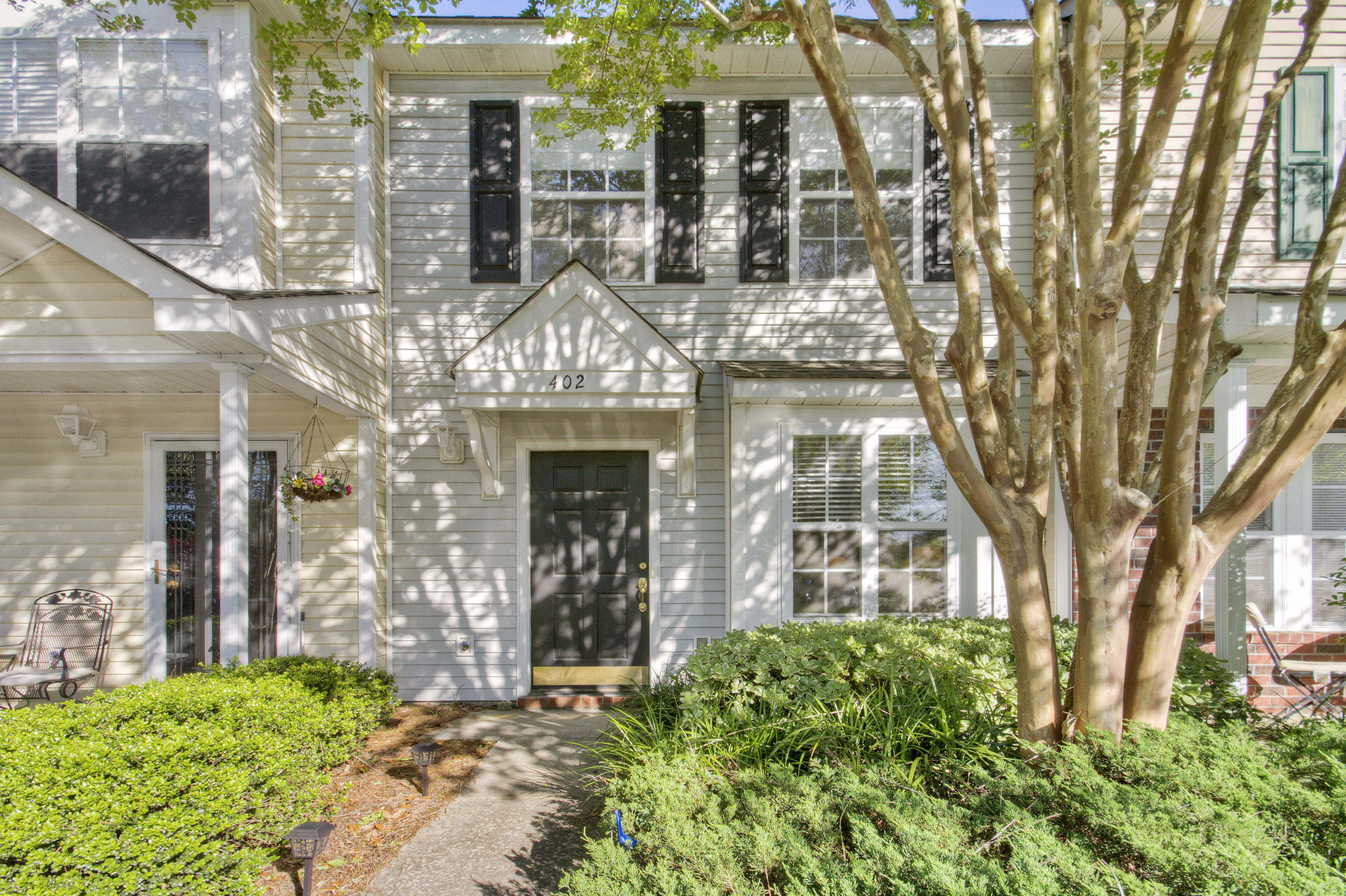 402 Tree Branch Circle Summerville, SC 29483