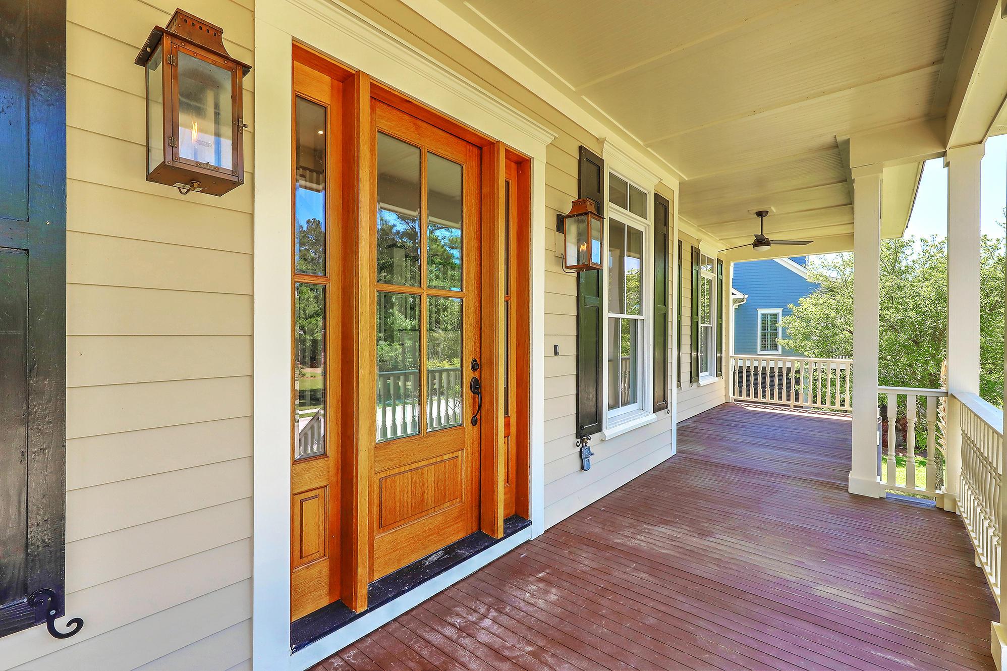 Park West Homes For Sale - 2260 Beckenham, Mount Pleasant, SC - 30