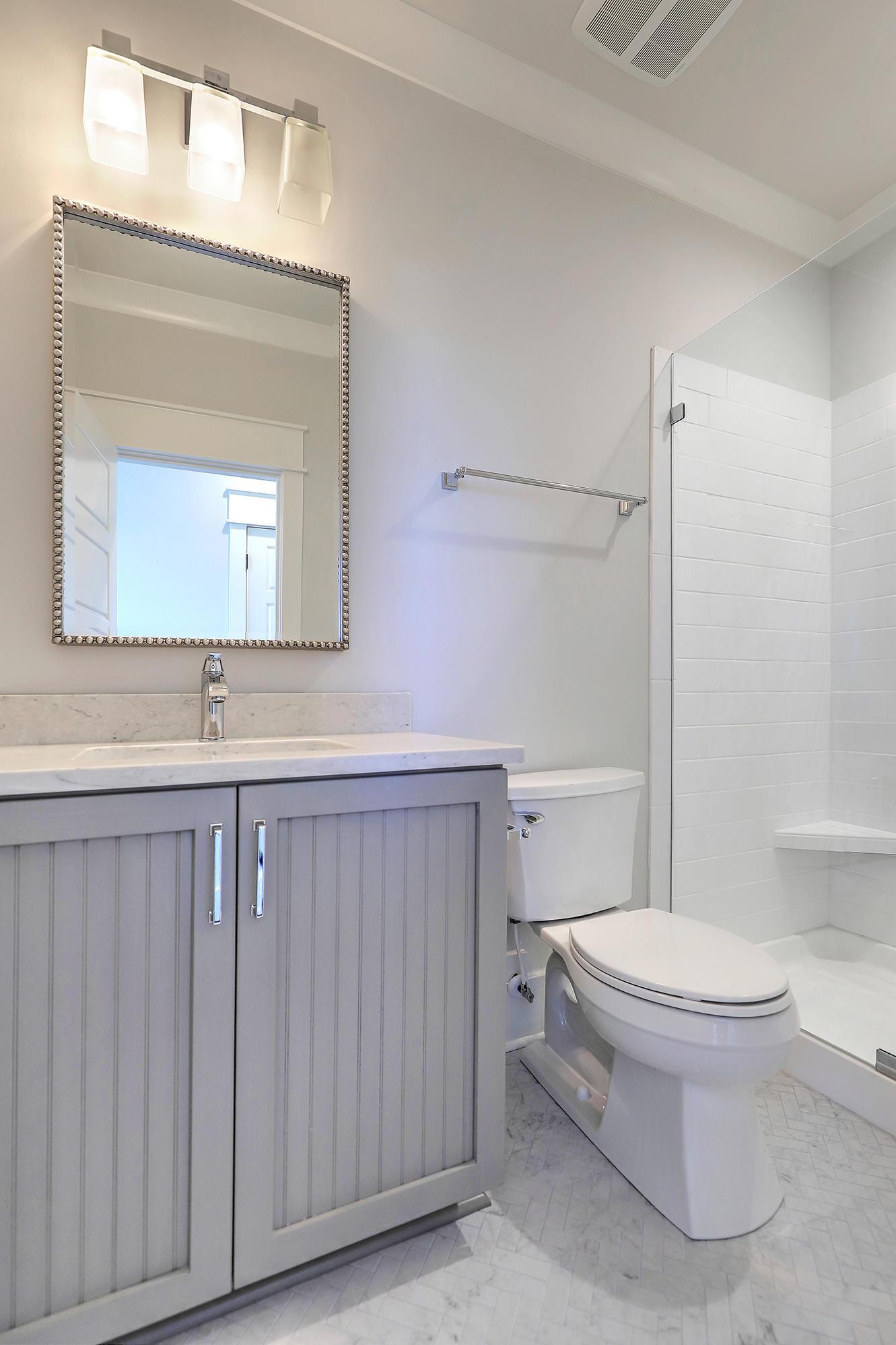 Park West Homes For Sale - 2260 Beckenham, Mount Pleasant, SC - 12