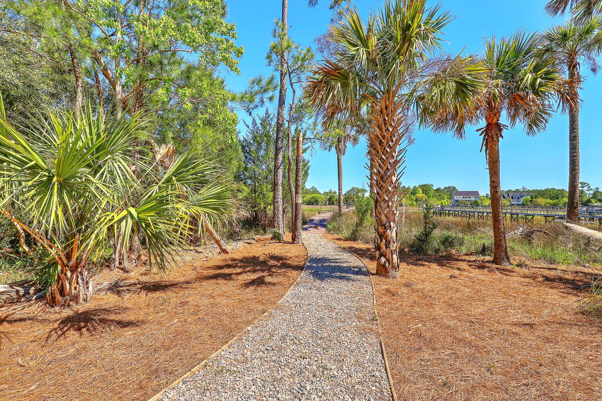 Park West Homes For Sale - 2260 Beckenham, Mount Pleasant, SC - 5