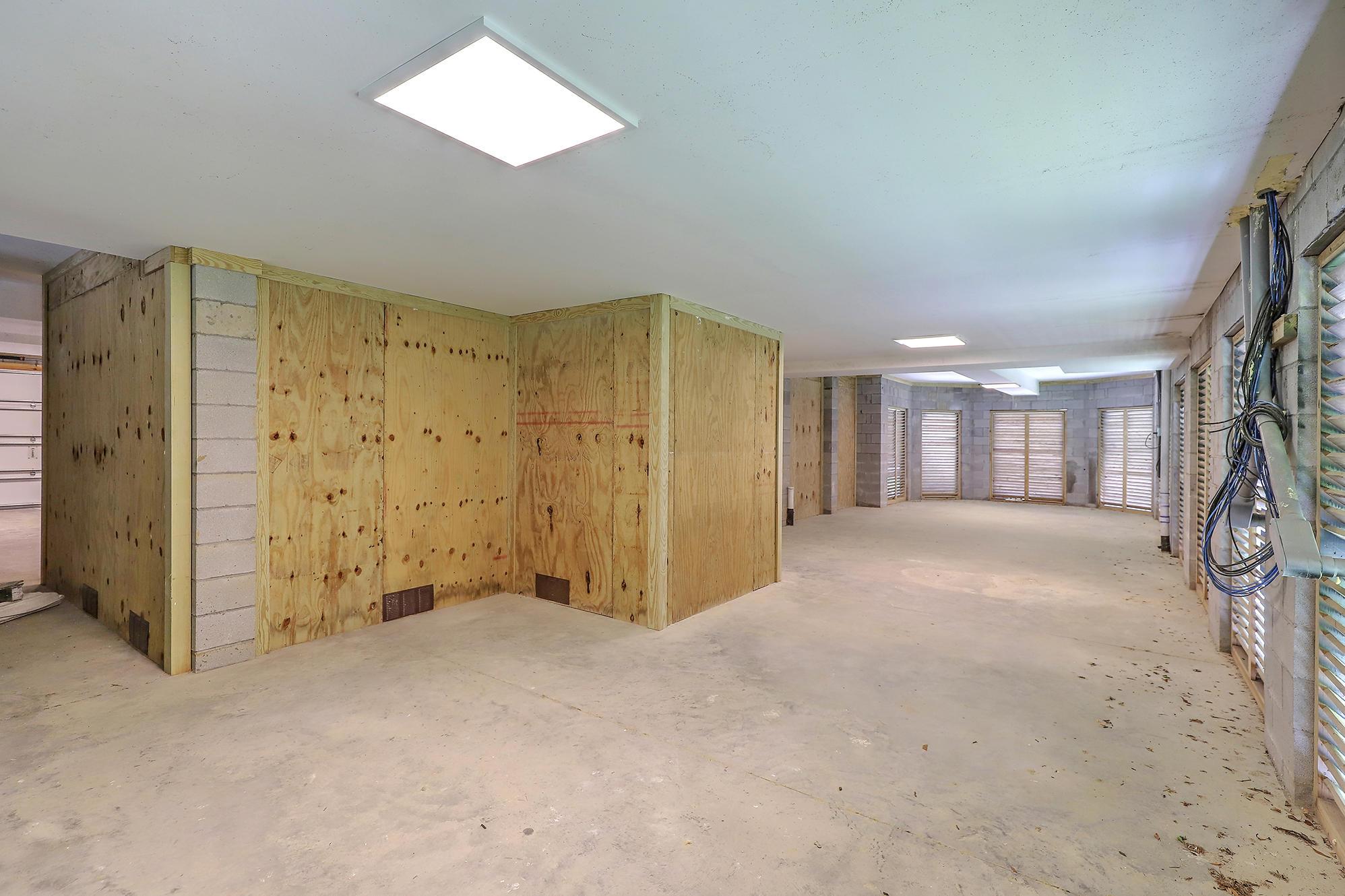 Park West Homes For Sale - 2260 Beckenham, Mount Pleasant, SC - 2