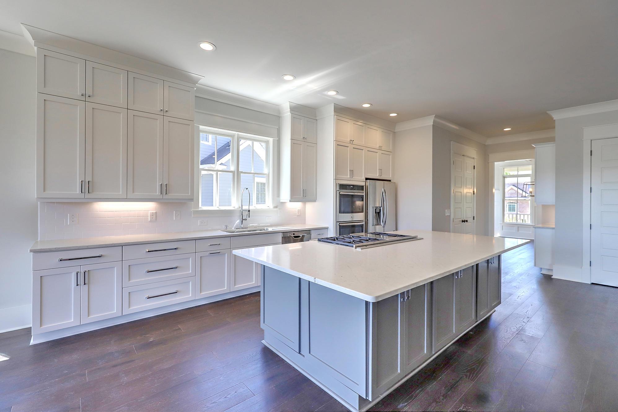 Park West Homes For Sale - 2260 Beckenham, Mount Pleasant, SC - 23