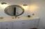 2nd Floor master vanity