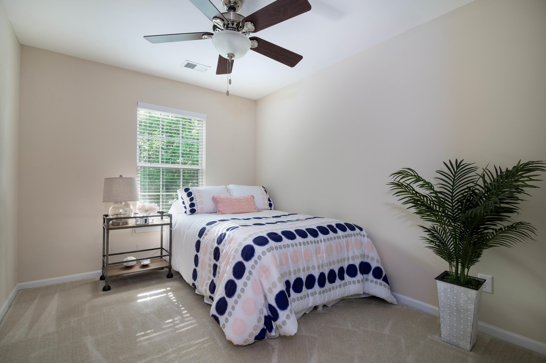 838 Bibury Court Charleston, Sc 29414