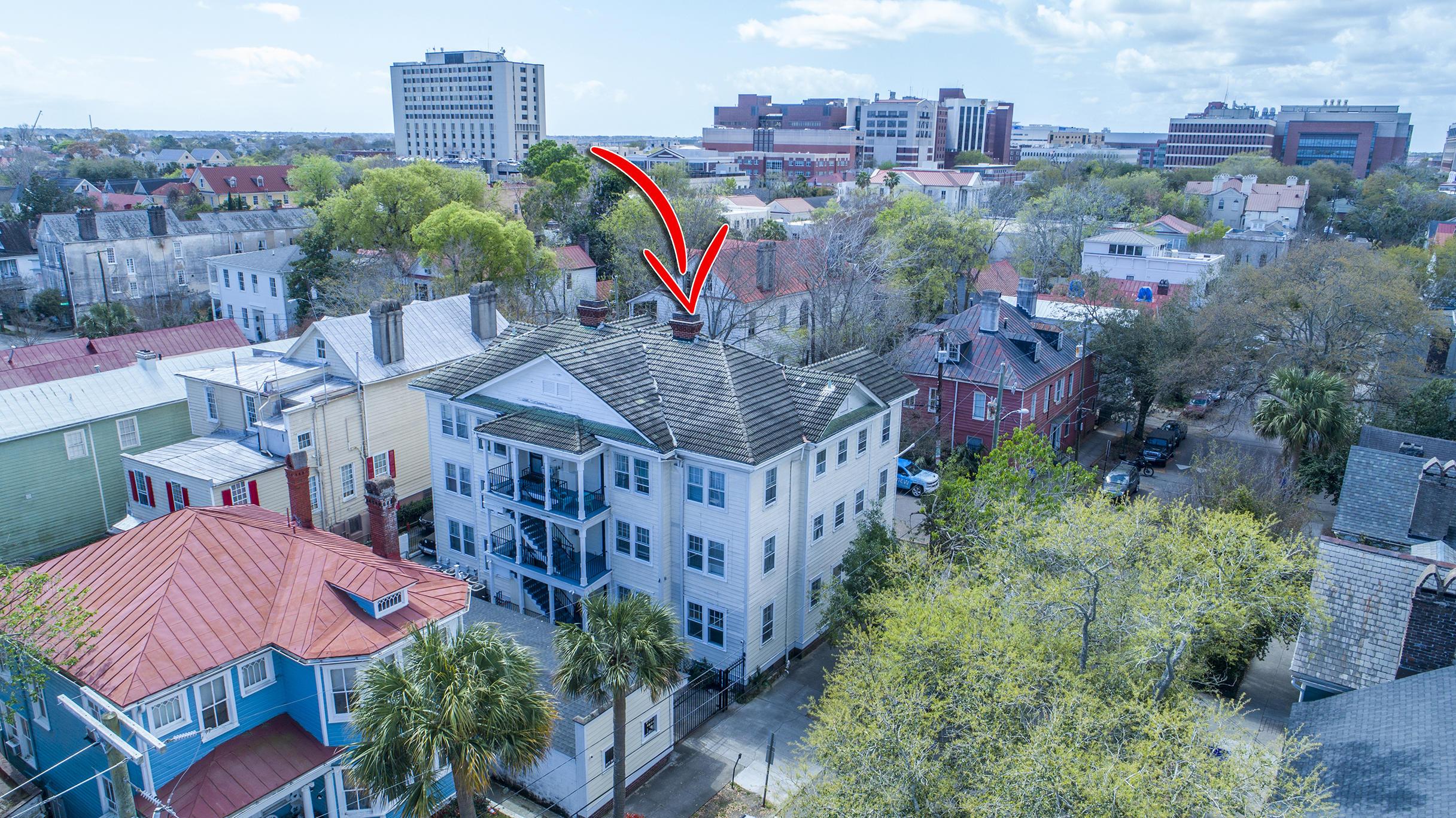24 Thomas Street Charleston, SC 29403