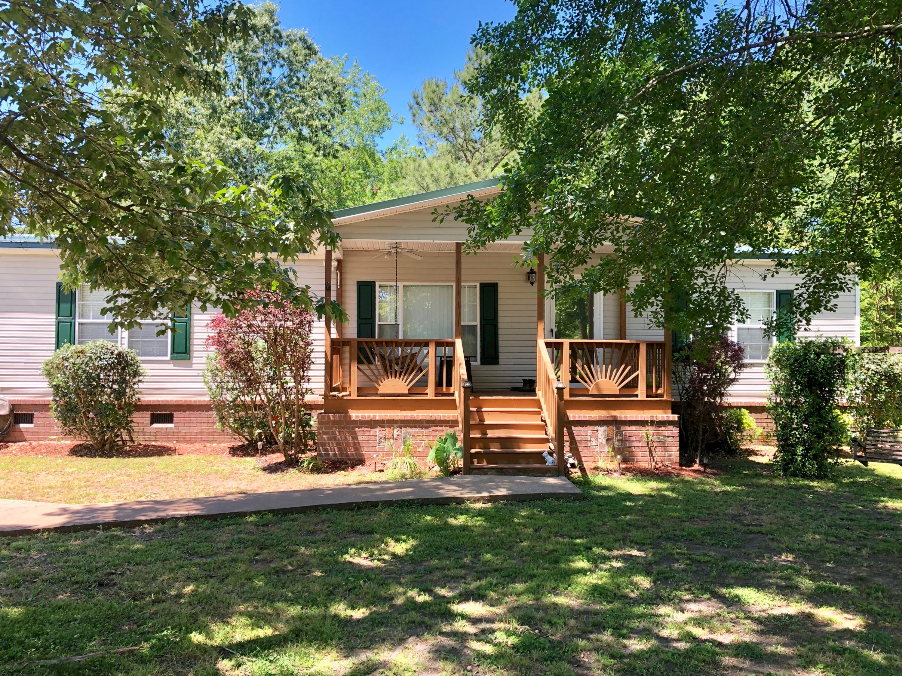 307 Clear Springs Circle Summerville, SC 29483