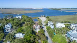 Property for sale at 902 Middle Street, Sullivans Island,  South Carolina 29482