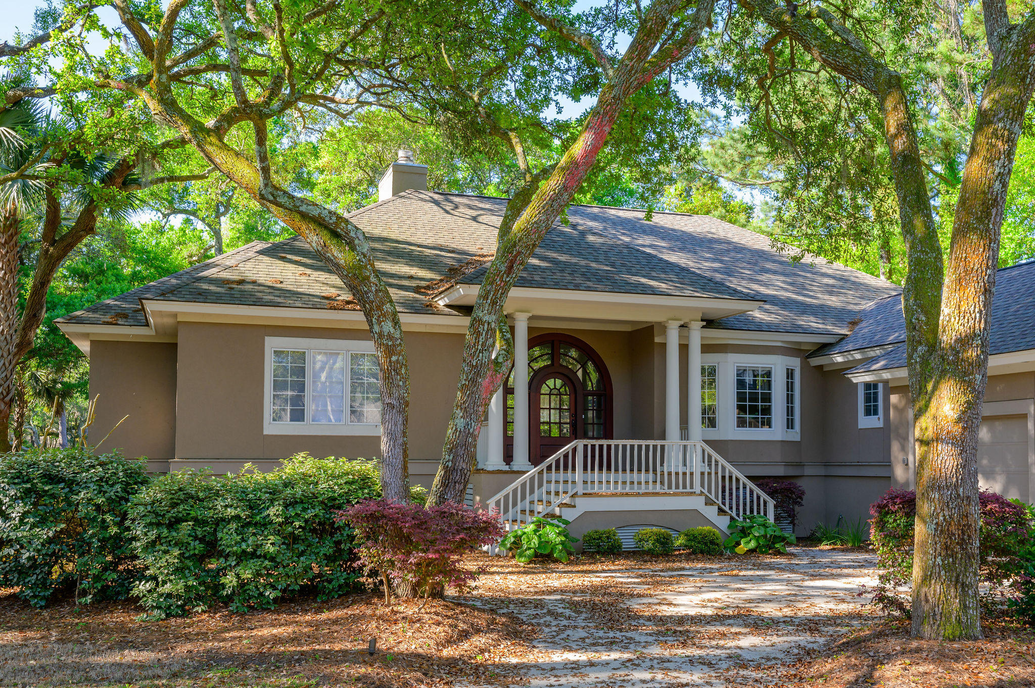 264 Sea Marsh Drive Johns Island, SC 29455