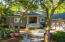264 Sea Marsh Drive, Kiawah Island, SC 29455