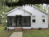 508 Stinson Drive Charleston, SC 29407