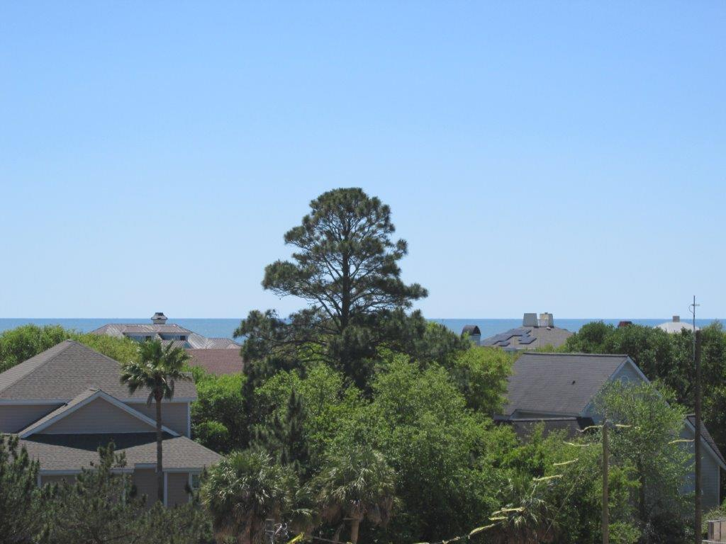 5802 Palmetto Drive UNIT 401/403-B Isle Of Palms, SC 29451