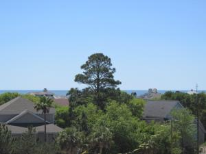 5802 Palmetto Drive, 401/403-B, Isle of Palms, SC 29451