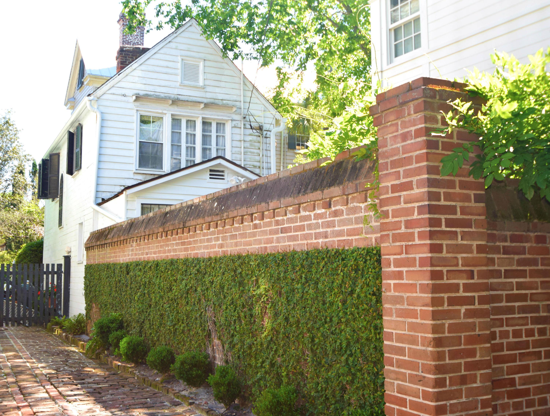 7 Gibbes Street Charleston, SC 29401