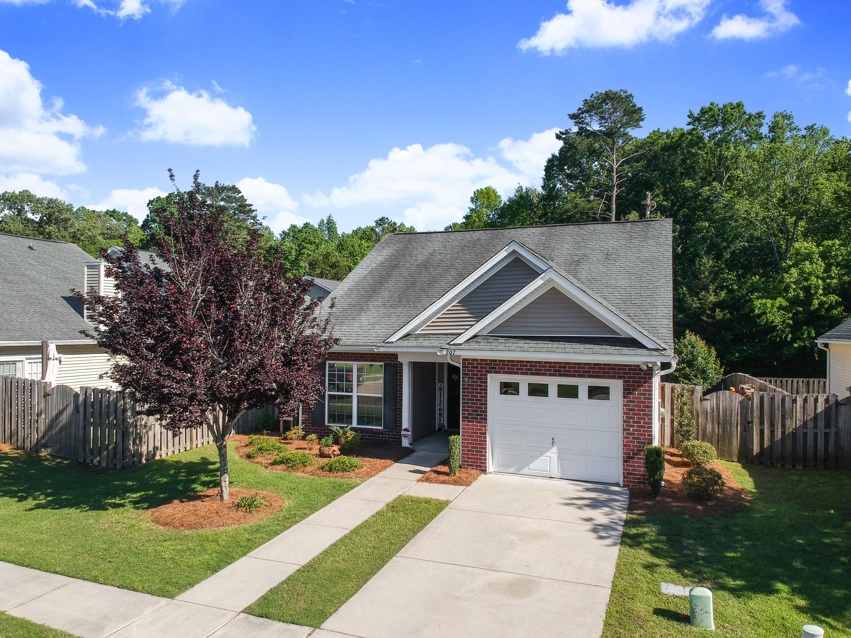 207 Garden Grove Drive Summerville, SC 29485