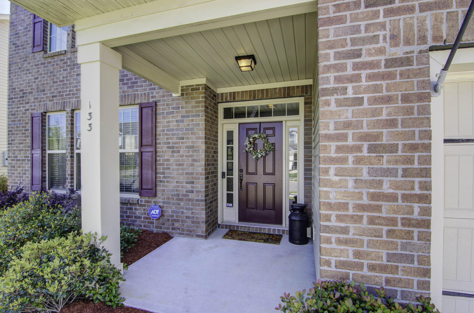 133 Roadster Row Summerville, SC 29483