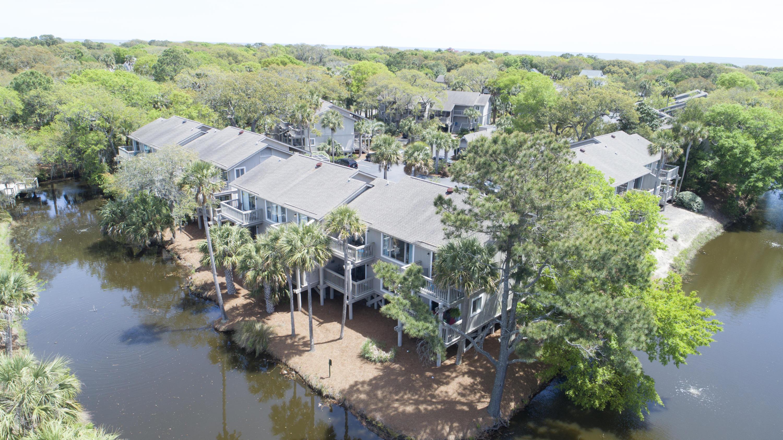 Lagoon Villas Phase I Homes For Sale - 25 Lagoon Villas, Isle of Palms, SC - 7